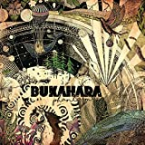 Phantasma von Bukahara