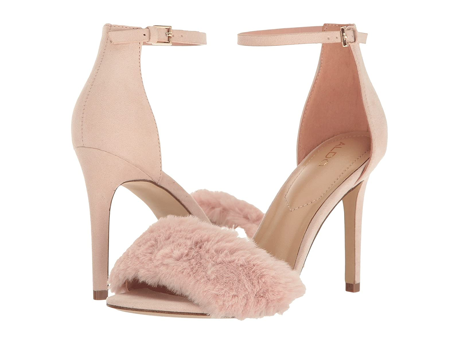 ALDO LalisaCheap and distinctive eye-catching shoes
