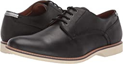 8e4881a7ea9 Men's Steve Madden Oxfords + FREE SHIPPING | Shoes | Zappos.com