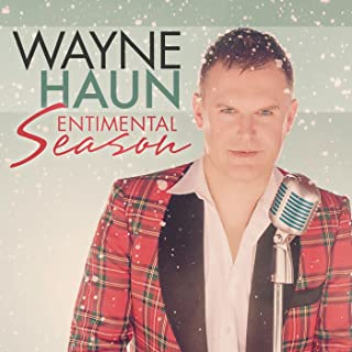 Tennessee Christmas (feat. Ernie Haase & Signature Sound)