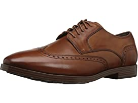 Cole Haan Men's Jay Grand Apro...