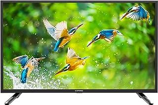 Compaq ER Series 80 cm (32 inch) HD Ready LED Smart Android TV (CQ32APHD)