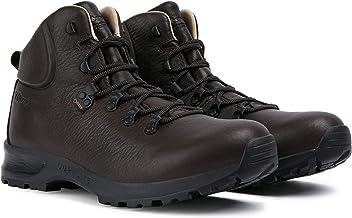 Berghaus Supalite Ii Gtx Boot, Men's High Rise Hiking