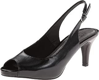 Women's Teller Dress Sandal