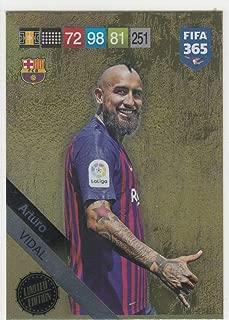 Amazon.es: Barcelona - Cromos coleccionables / Cromos, cartas ...