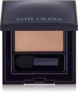 Estee Lauder Pure Color Envy Defining Eyeshadow Wet/Dry - 29 Quiet Power for Women - 0.06 oz