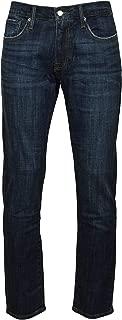 221 Men's Original Straight-Leg Jean