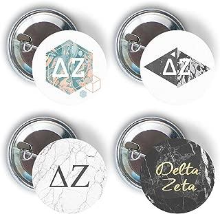 Best delta zeta big little shirts Reviews