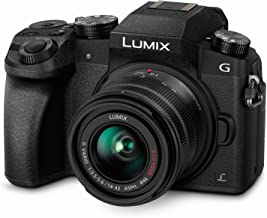 panasonic gh4 cinema 4k