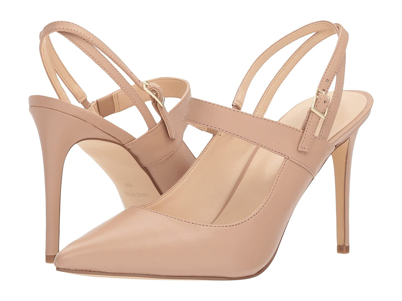 Nine West TabbaeCheap and distinctive eye-catching shoes