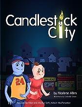 Candlestick City
