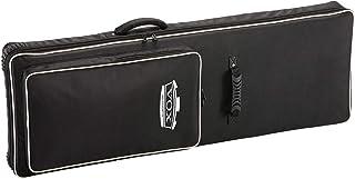 Vox Continental 73 Key Keyboard Soft Case