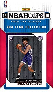 sportkings cards