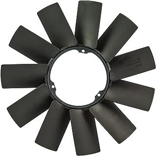 Best alternator fan blades Reviews