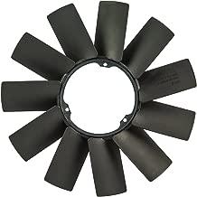 TOPAZ 11521712058 Radiator Cooling Fan Blade for BMW E39 E46 E38 E53