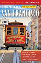Frommer's EasyGuide to San Francisco (EasyGuides)