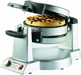 Best pans used at waffle house Reviews