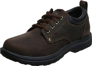 حذاء سيجمنت ريلار من نسيج اوكسفورد للرجال من سكيتشرز