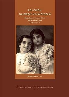 Los niños (Historia) (Spanish Edition)