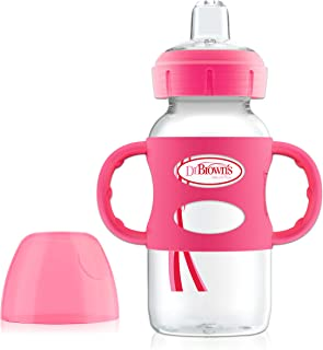 Best sippy cup with nipple Reviews