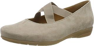 Jenny Standfort 2253336 女士芭蕾平底鞋