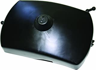 Best strikemaster auger cover Reviews
