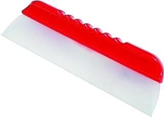 Shurhold 658-260 Espátula Limpia Cristales Goma Flexible 305Mm