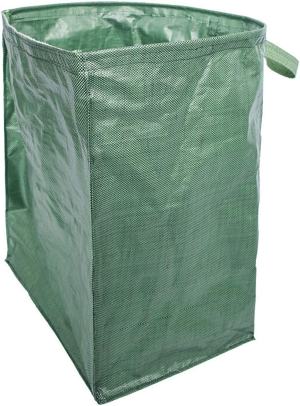 Time sale kengbi That Has Good Wear Max 44% OFF Reusable Waste Resistance Bags Garden