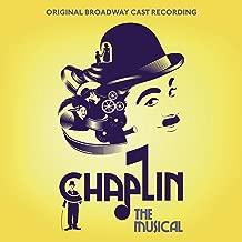 Best chaplin the musical Reviews