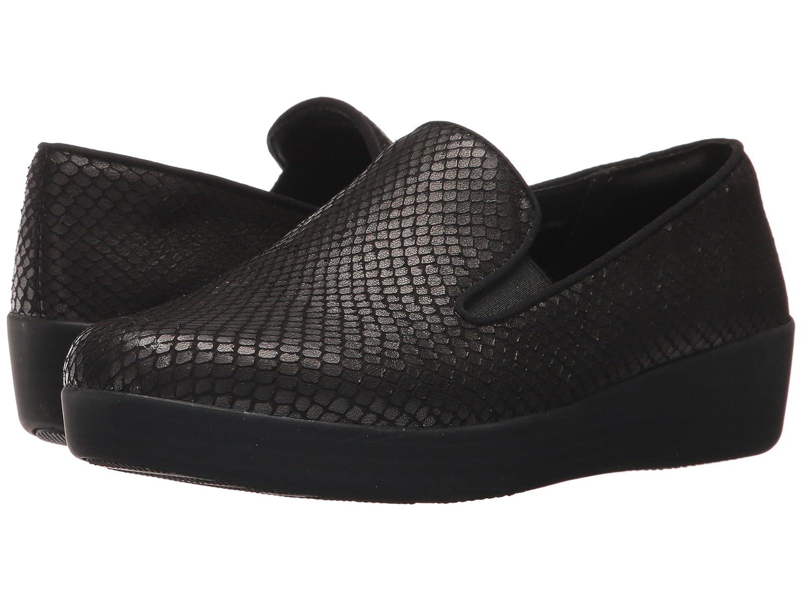 FitFlop SuperskateAtmospheric grades have affordable shoes