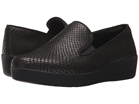 eb3f22802b FitFlop Superskate at 6pm