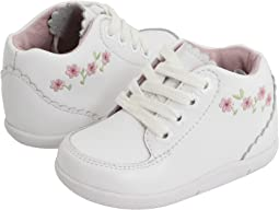 Stride Rite - SRT Emilia (Infant/Toddler)
