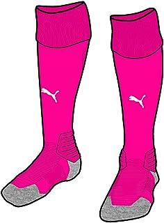 Puma, Team Liga Socks Calcetines Futbol Hombre