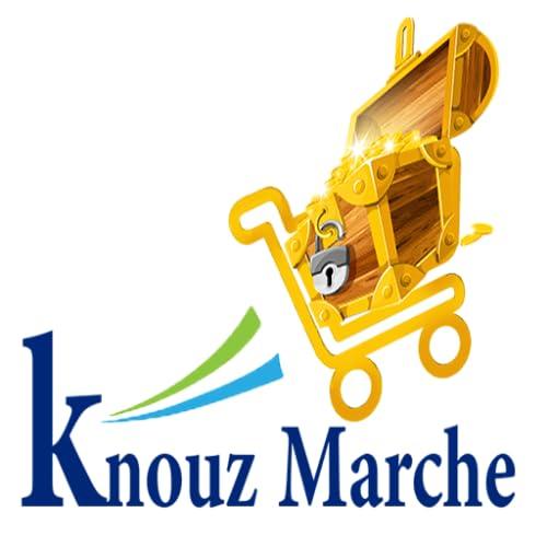 KnouzMarche