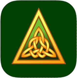Celtic Radio Network