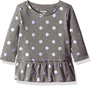 gymboree long sleeve shirt