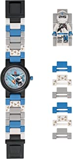 Best watch lego ninjago Reviews