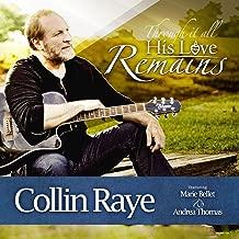 Best collin raye love songs songs Reviews