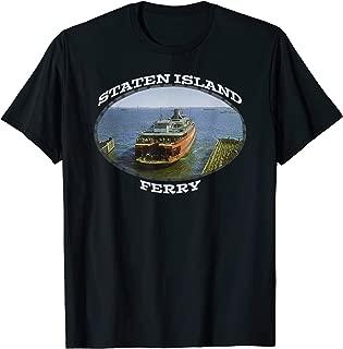 Best ferry t shirt Reviews