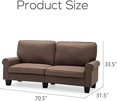 Amazon Com Ashley Furniture Signature Design Bladen
