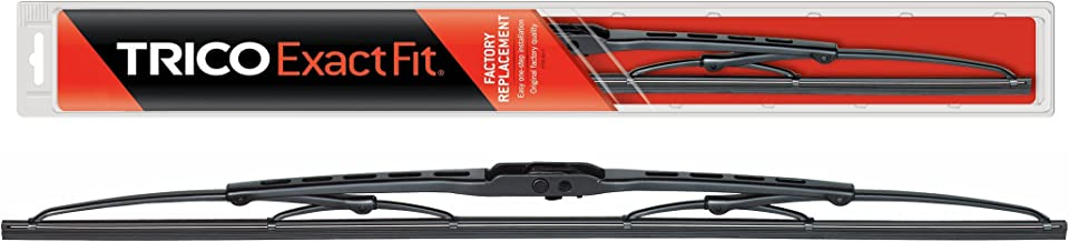 Trico 20-1 Exact Fit Conventional Wiper Blade 20