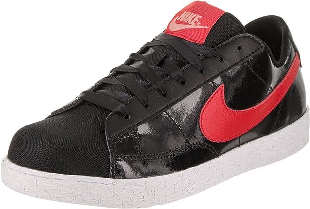 Nike Kids Blazer Low QS (GS) Skate Shoe