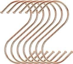 Haken Kleiner Aluminiumlegierungs-Seil-Festziehmechanismus Karabinerhaken-Verschluss-Zus/ätze f/ür das Kampieren Cutogain Karabinerhaken-Verschluss