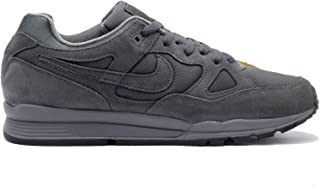 Best nike air trainer 2 prm Reviews