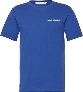 Calvin Klein Men's J30J309590 T-Shirts