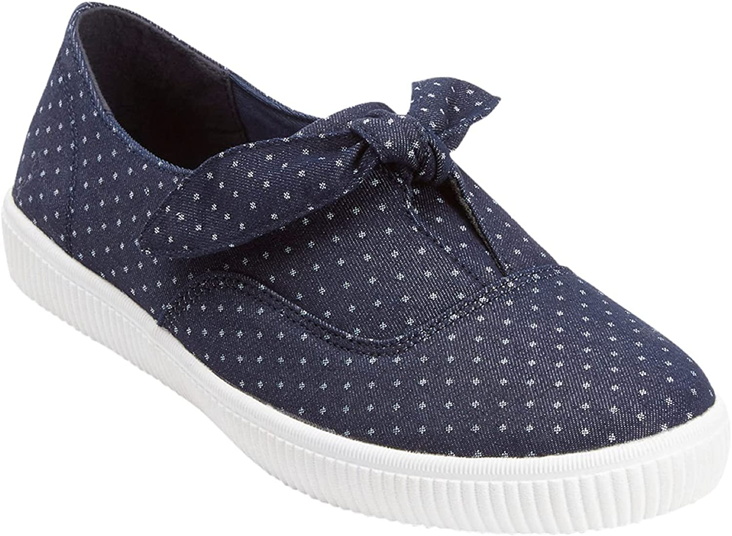 Comfortview Women's Wide Width The Sneaker Max 79% OFF Max 43% OFF Anzani