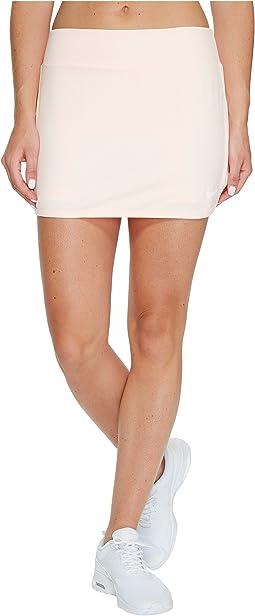 Nike - Nike Court Pure Skirt