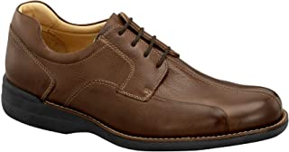 Best johnston murphy shoes clearance Reviews