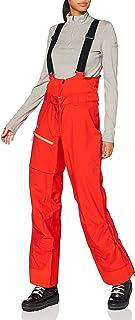 VAUDE Women's Back Bowl Pants Iv