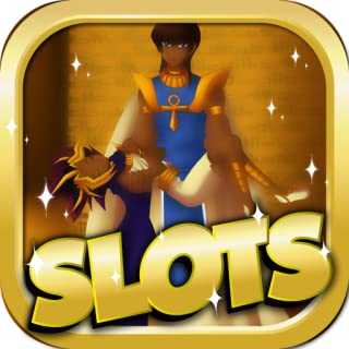 Best deal or no deal slot machine for sale Reviews